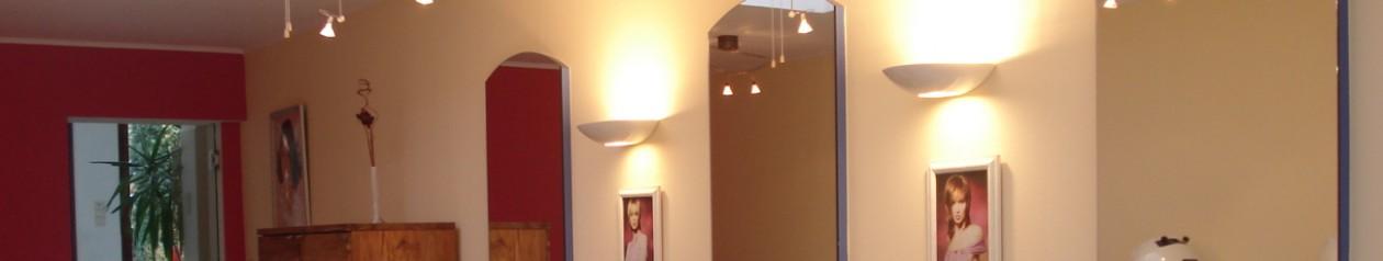 Salon de coiffure Epi'Centre – Bouge (Namur) – 081 21 61 01