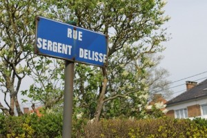 RueSgtDelisse